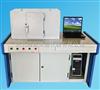 导热系数平博中国 DRCD-3030B型