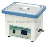 BD-5200DTD哈尔滨BD-5200DTD功率可调带加热型超声波清洗机