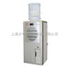 FDZ-7B风冷式不锈钢电热蒸馏水器(手动转换)