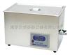 BD-DT系列西安带加热型超声波清洗机