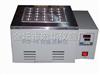 DTD-40多用途恒温消解仪