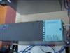 西门子6SL3130维修6SL3130-7TE21-6AA3维修
