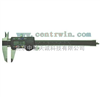 ZH7439ZH7439型高精度数显游标卡尺(0-150mm)