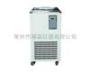 DLSB-100系列大容量低温冷却循环泵