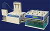 ZQY-2型智能取样仪/上海药检智能取样系统