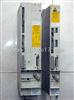 6SN1145炸模块维修山东 新疆 河南西门子6SN1145模块炸维修
