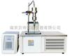 BD-2000型武汉低温威廉希尔中国官网合成仪/萃取仪