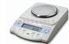 HZT-A3公斤电子天平,精确到0.01克国产天平,实验室专用天平