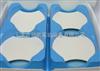 微孔滤膜-聚碳酸酯膜