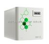 Hydrogen TracePEAK氢气发生器