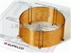 30m*0.25mm*0.25μmSupelco SPB-35 气相色谱柱 通用型毛细管(极性化合物分析柱)(货号:24092)