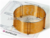 30m*0.25mm*0.25μmSupelco SPB-20 气相色谱柱 气相毛细管柱(芳香类化合物分析柱)(货号:24086)