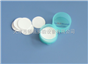 微孔滤膜-聚偏氟乙烯PVDF