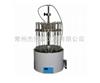 UGC-45CE圆形水浴氮吹仪