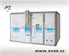 步入式石油工程PR2高低温试验箱