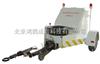 JGFWD-200全自动拖车式落锤弯沉仪/车载式落锤弯沉仪