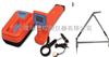 TT2200瑞德TT2200型地下管线探测仪厂家新款 价格 参数 资料 图片
