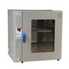 GR-23上海博迅 GR-23热空气消毒箱(干烤灭菌器)