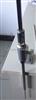 水位测针 40CM水位测针 60CM水位测针