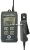 CL420钳式过程表