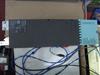 西門子6SL3120-1TE23-0AA3維修