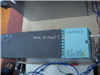 西門子6SL3120驅動器維修,6SL3120驅動模塊維修,6SL3120伺服器維修