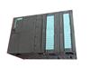 西门子PLC313维修1P 6ES7 313-6CF03-0AB0维修,CPU315维修
