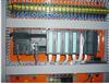 西门子6ES7315-2AG10-0AB0维修,6ES7315-2AG10-0AB0维修