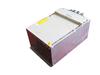6SN1145-1BA01-0BA0维修
