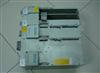 6SN1145-1BA00-0BA0维修,专业技术,价格优惠