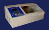 RYJ—12B药物透皮扩散试验仪/液晶显示药物透皮扩散试验仪
