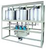 苏州液体称重配料系统