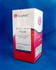 Percoll,细胞分离液,100ml,Pharmacia