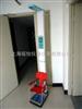 DHM-200Y超声波儿童秤