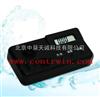 便携式挥发酚测定仪/数显挥发酚测定仪 型号:ZH6151
