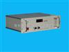 gxh-3011在线式co分析仪