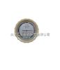 DYM3空盒气压表800 hPa ~ 1060hPa