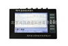 PDS-PS桩基动测仪/高低应变一体机