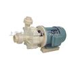 FS工程塑料离心泵