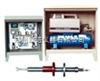 3060型 烟气流速连续监测仪/管道中气体流速连续监测仪