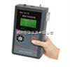 3070型 智能气体采样器/室内空气有害气体采样器