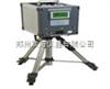 3071型 智能烟气采样器/各种锅炉智能烟气采样器