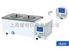 HHD-2电热恒温水浴锅