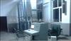 CX-I/II/III建筑门窗气密性能现场检测仪