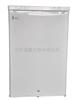 北京低温冰箱