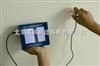 ZBL-F101裂缝宽度观测仪/裂缝测宽仪