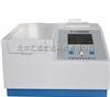 NY.PRT12ANY.PRT12A农药残毒速测仪,农药残毒测试仪,农药测毒仪