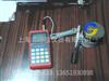 抗电磁干扰里氏硬度计,便携式橡胶硬度计(铸钢用)