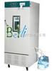 BD-YPW系列上海药品稳定性试验箱