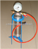 压浆剂压力泌水率试验仪、压力泌水率仪